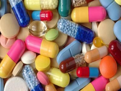علاج مزید مہنگا' 85 ہزار رجسٹرڈ ادویات کی قیمتوں میں 2.91 فیصد اضافہ