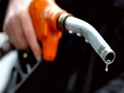 پٹرول 2.98، ڈیزل 5.92 ، مٹی کا تیل 5.94 روپے لٹر مہنگا
