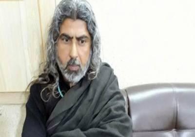 لیبیا حادثے کا مرکزی ملزم گوجرانوالہ سے ساتھی سمیت گرفتار
