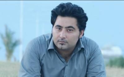 مشال خان کے بھائی نے مقدمے کے 26 ملزمان کی بریت کو چیلنج کردیا