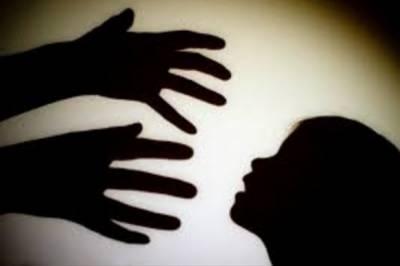 گوجرانوالہ:9سالہ بچہ زیادتی کے بعد قتل، ملزم گرفتار