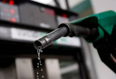 اپوزیشن نے پیٹرولیم مصنوعات کی قیمتوں میں اضافہ کو مسترد کردیا، فوری واپس لینے کا مطالبہ