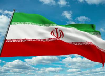ایران جوہری ڈیل: یورپی اور امریکی حکام کی ملاقات مارچ میں ہوگی
