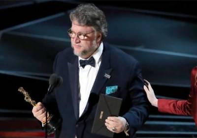 آسکر ایوارڈ ، ''شیپ آف دی واٹر'' بہترین فلم قرار