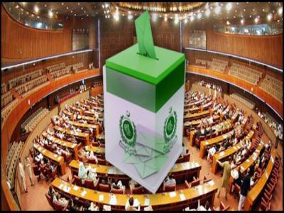 سینٹ الیکشن میں ہارس ٹریڈنگ،سیاسی جماعتوں نے تحقیقات کا مطالبہ کردیا