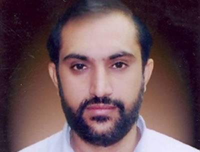 اب بلوچستان کا وزیرِ اعظم لانے کے لیے فائٹ کرینگے: وزیر اعلی بلوچستان عبدالقدوس بزنجو