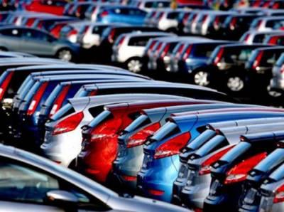 چینی کمپنی کا پاکستان میں الیکٹرک گاڑیاں متعارف کرانے کا اعلان