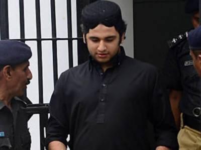 شاہ رخ جتوئی پھانسی کا مجرم ہے، محکمہ داخلہ نے نقل وحرکت پر پابندی عائد کی ہے: جیل حکام