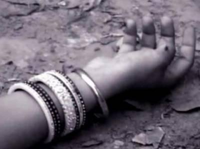 غیرت کے نام پر قتل کے مقدمے میں مجرم کو 2 بار عمر قید کی سزا, دو مجرموں کو سزائے موت