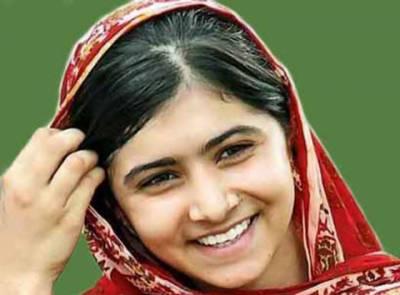 پاکستان واپسی میں حکومت اور فوج نے مدد کی،تعلیم مکمل کرنے کے بعد مستقل پاکستان آجاوں گی: ملالہ یوسفزئی
