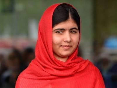 پاکستان اور بھارت کو مل کر مسئلہ کشمیر کا حل نکالنا چاہیے، واپس آکر بچیوں کی تعلیم کیلئے کام کرونگی: ملالہ یوسف زئی