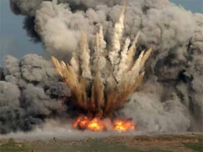 ڈیرہ اسماعیل خان:ڈی پی او کے قافلے پر ریمورٹ کنٹرول بم حملہ، 2پولیس اہلکار شہید ، 3 زخمی , ڈاکٹر زاہد اللہ محفوظ