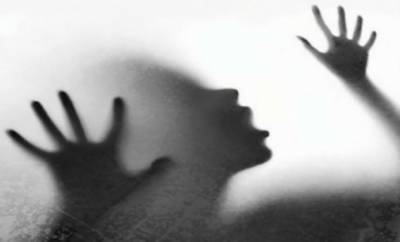 آزاد کشمیر :3 ہفتے قبل لاپتہ ہونے والی لڑکی اجتماعی زیادتی کے بعد قتل