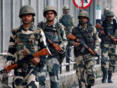 قومی سلامتی کمیٹی کے اجلاس میں مقبوضہ کشمیر میں بھارت کی طرف سے حالیہ دہشتگردی کی شدید مذمت