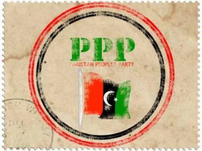 عمران نیازی بتائے سیاست میں آنے سے پہلے اثاثے کیا تھے اور اب کیا ہیں؟: پاکستان پیپلزپارٹی کا مطالبہ