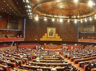 بھارت مقبوضہ کشمیر میں ہندو اکثریت کیلئے آبادی میں تبدیلیاں کررہا ہے:وزارت خارجہ