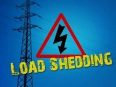 لوڈ شیڈنگ مجبوری میں کررہے ہیں، پوری گیس نہ ملنے تک لو ڈ شیڈنگ ختم نہیں ہو سکتی :کے الیکٹرک
