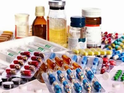 سرکاری ہسپتالوں میں مفت فراہمی کیلئے خریدی گئی ادویات کے لیب ٹیسٹ کے نتائج سامنے آگئے ،100 سے زائد ادویات غیرمعیاری قرار