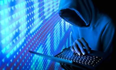 روس اپنے شرانگیز سائبر حملوں سے باز رہے: امریکااوربرطانیہ کا انتباء