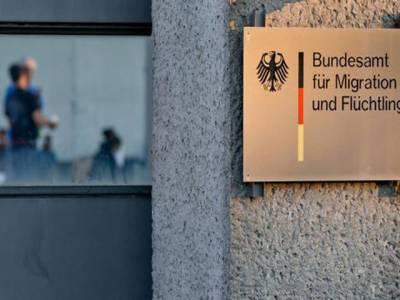 جرمنی: رشوت لے کر1200 تارکین وطن کوپناہ دینے والی خاتون عہدیدار کے خلاف تفتیش شروع