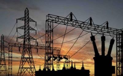 کے الیکٹرک کو گیس کی فراہمی،لوڈشیڈنگ میں کمی