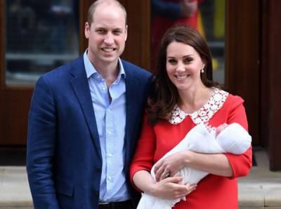 برطانوی شہزادی کیٹ مڈلٹن کا اپنی ساس لیڈی ڈیانا کو خراج عقیدت