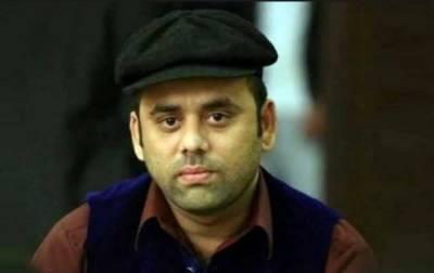 صحافی ذیشان بٹ قتل کا ازخود نوٹس:سپریم کورٹ کا آئی جی پنجاب کو مرکزی ملزم کو 15 روز میں گرفتار کرنے کا حکم