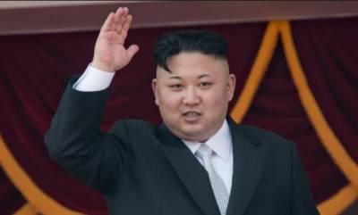 شمالی کوریا اپنی جوہری سائٹ مئی میں بند کر دے گا