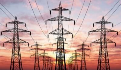ہائی ٹرانسمیشن لائنز ٹرپ،ملک بھر سے 1200میگا واٹ بجلی سسٹم سے نکل گئی، لوڈ شیڈنگ میں اضافے کا خدشہ