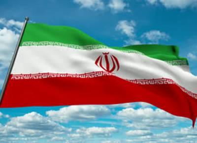 دنیا کا کوئی بھی ملک ایران کو جارحیت کا نشانہ بنانے کی طاقت نہیں رکھتا:سپاہ پاسداران