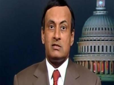امریکہ نے حسین حقانی کے بدلے پاکستان سے اپنا بندہ مانگ لیا،سپریم کورٹ میں دوران سماعت انکشاف