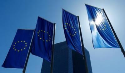 ایران کے ساتھ جوہری معاہدے پر قائم ہیں: یورپی یونین