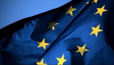 ایران جوہری معاہدے سے علیحدگی،یورپی یونین کمیشن کی صدرٹرمپ پر تنقید