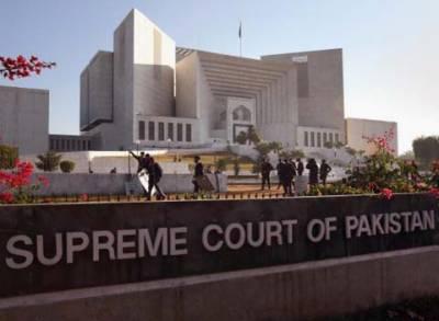 کئی وکلا نے قانون کی ڈگری کے بغیر لائسنس حاصل کیے:عدالت