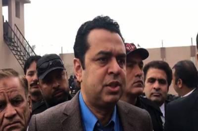 کسی مائی کے لعل میں ہمیں حکومت بنانے سے روکنے کی ہمت نہیں:طلال چوہدری