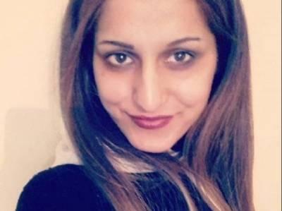پاکستانی نژاد اطالوی لڑکی ثنا چیمہ قتل کیس کے مزید 2 ملزمان گرفتارکر لئے گئے