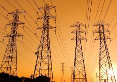 پنجاب اور خیبرپختونخوا میں بجلی کا بڑا بریک ڈاﺅن, معمولات زندگی متاثر