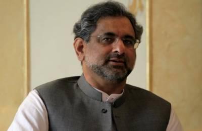 وفاقی کابینہ نے فاٹا اصلاحات پر فوری عملدرآمد کی منظوری دےدی