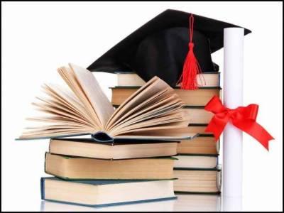 بیرون ملک سے ڈگریاں لے کر آنے والے 400طلبہ پی ایم ڈی سی امتحان پاس کرنے میں ناکام, ناکام رہنے والوں کی شرح 24فیصد رہی