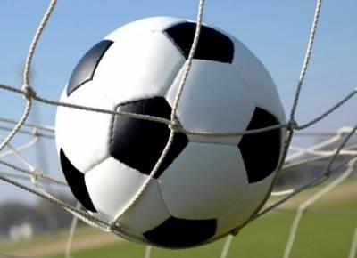 ایشین گیمز کے لیے قومی فٹبال ٹیم کی تیاریاں جاری