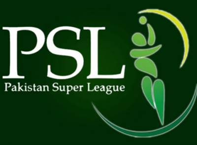 پاکستان سپر لیگ کو نقصان پہنچانے کا بھارتی منصوبہ بے نقاب