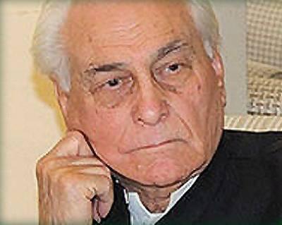 نگران وفاقی وزیر داخلہ محمد اعظم خان نے اپنے عہدے کا چارج سنبھال لیا