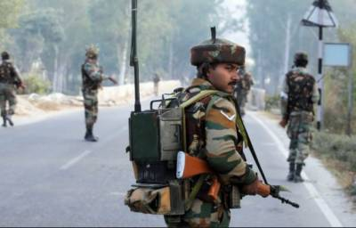 مقبوضہ کشمیر میں بھارت کی ریاستی دہشت گردی جاری,مزید 3کشمیری شہید