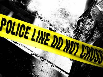 کوئٹہ : دہشتگردوں کی پولیس وین پر فائرنگ، ایک اہلکار شہید، دوسرا زخمی