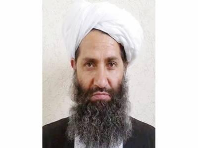 افغان طالبان کا عید پیغام:امریکا کو پھر براہ راست مذاکرات کی پیشکش