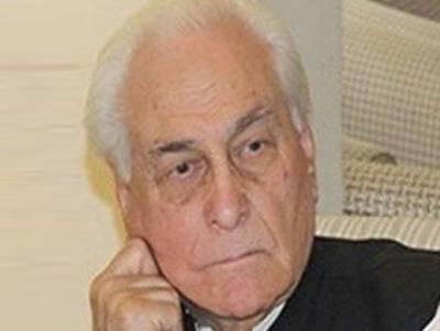نگران وفاقی وزیر داخلہ اعظم خان کے عمران خان فاونڈیشن کے بورڈ ممبر ہونے کاانکشاف