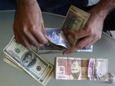 ڈالر کی اونچی اڑان جاری : اوپن مارکیٹ میں امریکی ڈالر 123 روپے کی سطح پر جا پہنچا، انٹربینک میں ڈالر 121 روپے 60 پیسے کی بلند ترین سطح پر پہنچ گیا