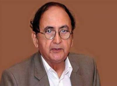 بے سہارا افراد کو عید کی خوشیوں میں شامل کرنا ہمارا دینی فریضہ ہے: نگران وزیر اعلیٰ پنجاب