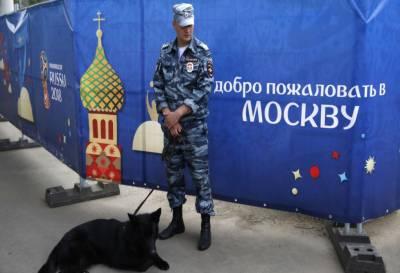 'دہشت گردی اور ہراساں کئے جانے کا ڈر,امریکی محکمہ خارجہ کا امریکی شہریوں کو روس کے سفر سے متعلق انتباہ جاری