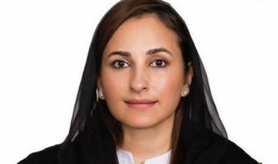 نگران حکومت کا فیصلہ,ایڈووکیٹ جنرل پنجاب عاصمہ حامد کو عہدے سے ہٹا دیا گیا